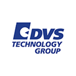 DVS Group