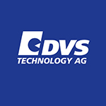 DVS Technology AG